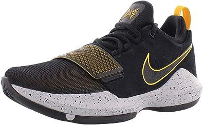 Amazon.com: Nike PG1: Shoes