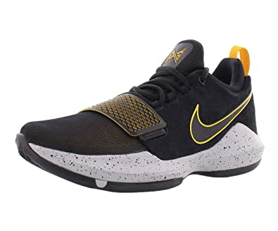 official photos 50876 1b34f Nike Pg 1 Mens Shoes