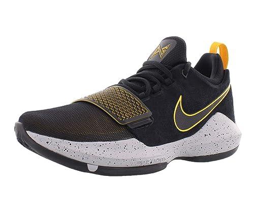 67c97c9be4b4e Nike Pg 1 Mens Shoes