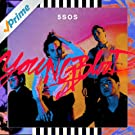 Youngblood (Deluxe) [Explicit]