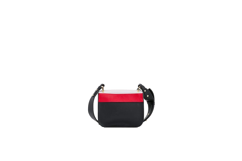 cdd70d4a3d3af Carpisa Bag For Women