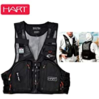 HART - Chaleco Spinning Pro