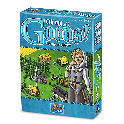 good board games - 6