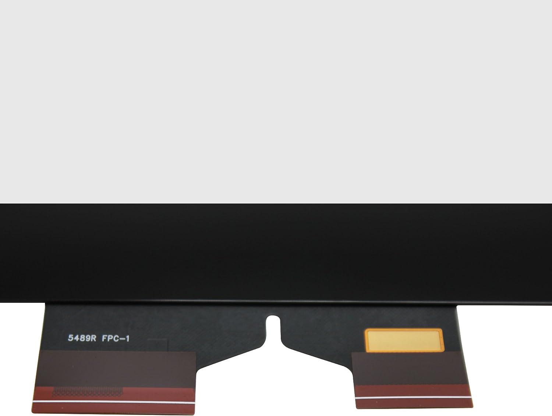 FTDLCD Schermo Touch da 13,3 per ASUS T300L T300LA