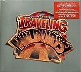 Traveling Wilburys,The : The Traveling Wilburys Collection (2CD+DVD) by Traveling Wilburys