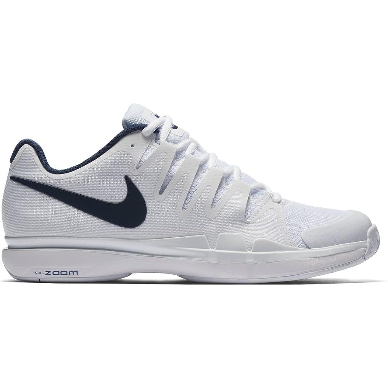 Amazon.com | Nike Men\u0027s Vapor 9.5 Tour Running Shoes | Tennis \u0026 Racquet  Sports