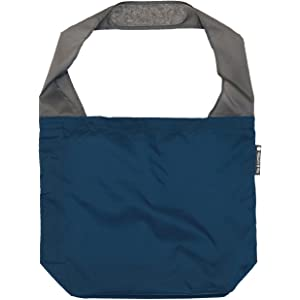 Amazon.com  FLIP AND TUMBLE - Reusable Produce Bags - Washable Mesh ... 691e059d1ddf3
