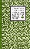 Gaspereau Gloriatur, , 1554470382