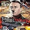Finding Hitler