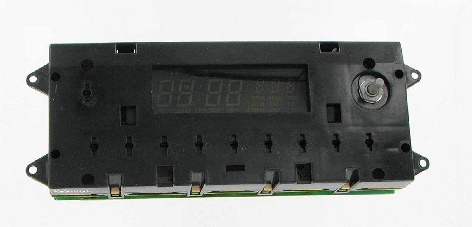 CoreCentric Replacement Oven Control Board for Maytag 7601P175-60 (Renewed)