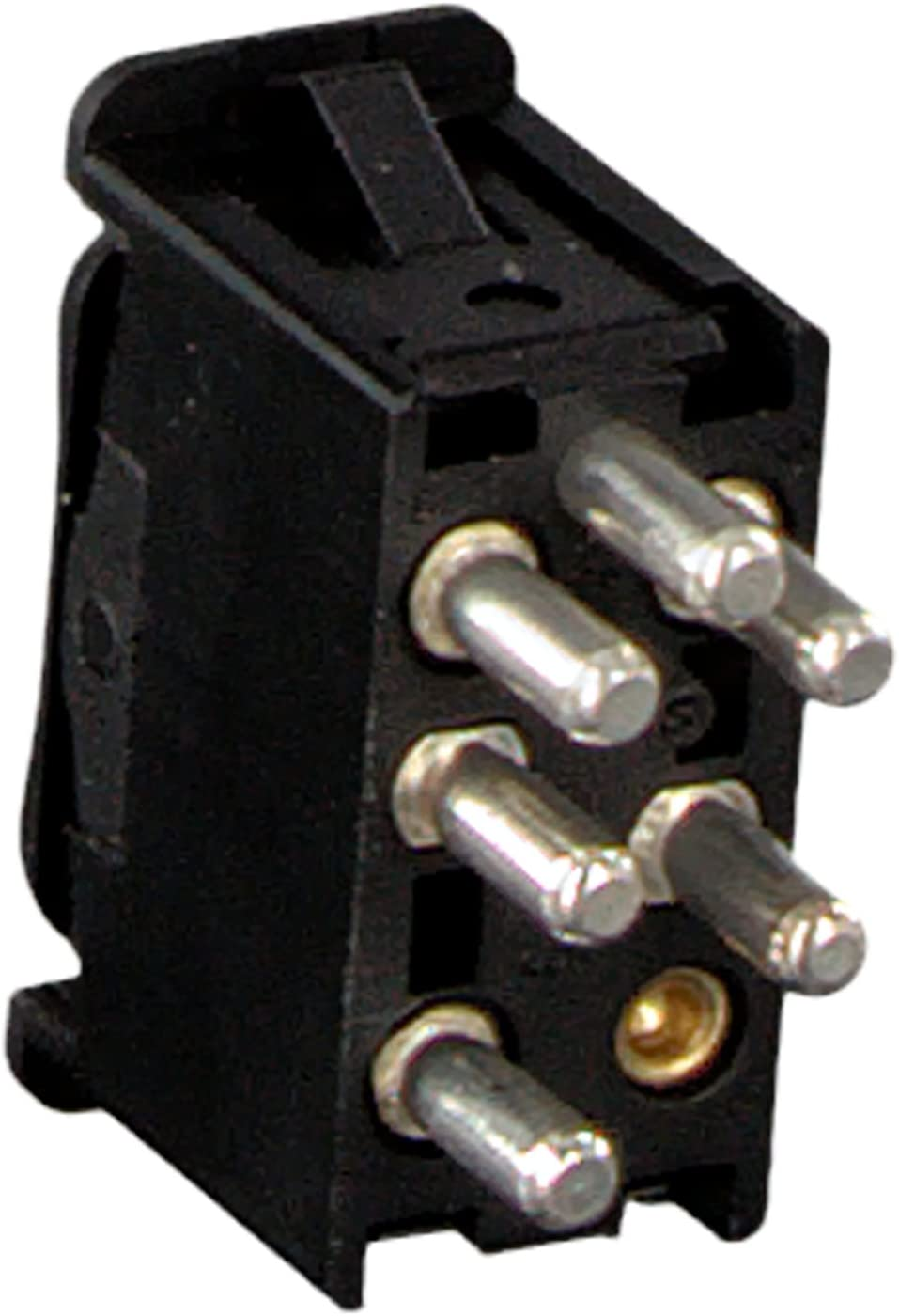 febi bilstein 21411 Schalter f/ür elektrische Fensterheber 1 St/ück