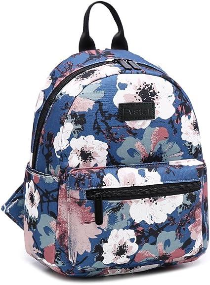 child bag gift Christmas girl kindergarten bag birthday gift girl cloth bag cloth bag handbag book bag Tote bag flowery