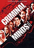 Criminal Minds - 4a serie