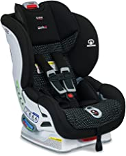 Britax Marathon ClickTight Convertible Car Seat - 1 Layer Impact Protection, Vue