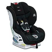 Britax Marathon ClickTight Convertible Car Seat, Vue