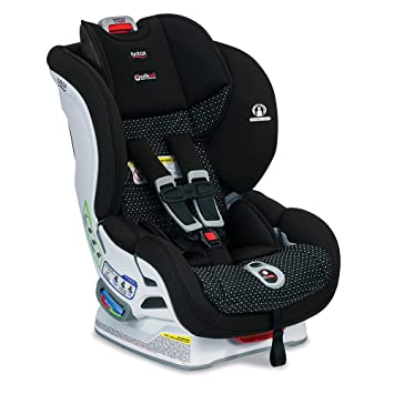 High quality photo of Britax E1A388C