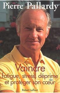 11fca6bb1d1d72 Amazon.fr - Plus jamais mal au dos - Pierre Pallardy - Livres