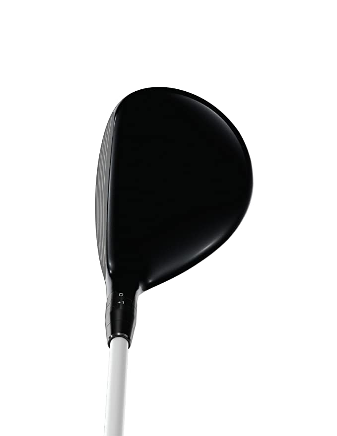 Amazon.com: Callaway Big Bertha Alpha 815 - Madera para ...
