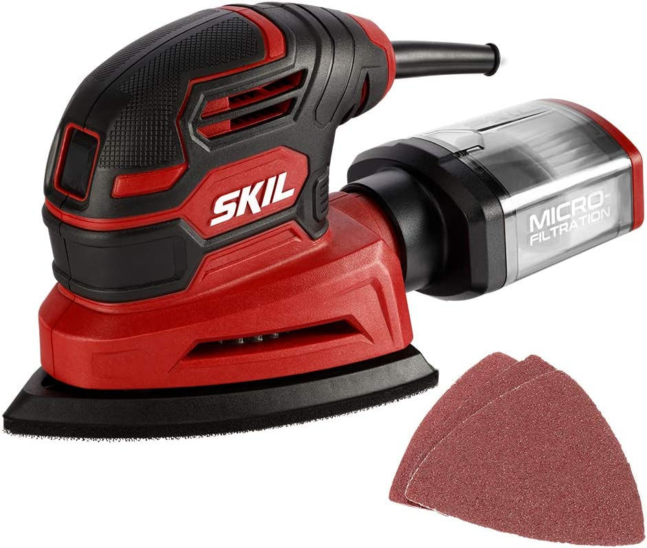 Skil SR250801 featured image