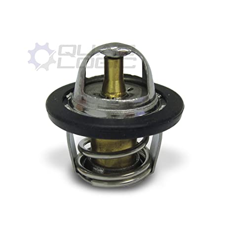Amazon.com: Polaris Sportsman 600 700 800 Twin Thermostat 7052352 7052308: Automotive