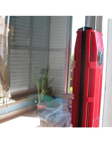 Magnetisch Enceradora para ventana difíciles de alcanzar exterior Ventana Lateral doble esmalte tyroler limpiador para ventanas