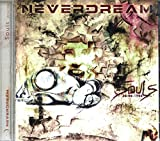 Souls 26 April 1986 by Neverdream (2009-01-05)