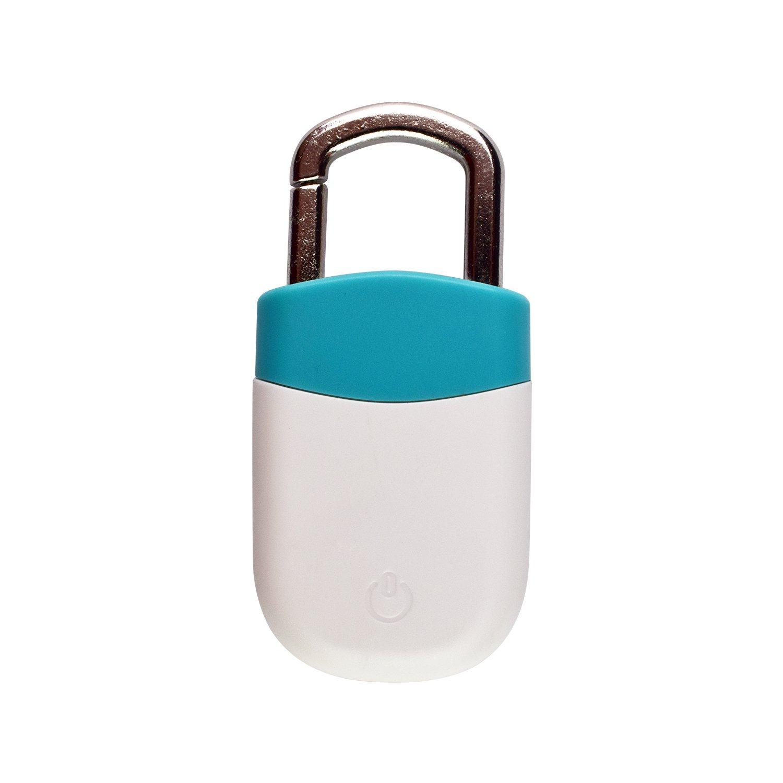 Echeers Novelty Gifts Finders Key Purse Luggage Tracker Key Tracker Phone Finder car Finder Purse Key Tags trackers Keys Wallets Echo APP