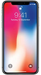 Apple iPhone 7 Plus SIM-Free Smartphone Black 128GB: Amazon co uk