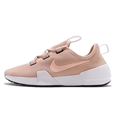 7564469cedaf2 Nike Women s Ashin Modern Running Shoe (6M