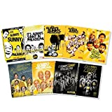 DVD : It's Always Sunny in Philadelphia The First Decade - Seasons 1-10 Set
