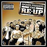 Compilations Gangsta & Hardcore Rap