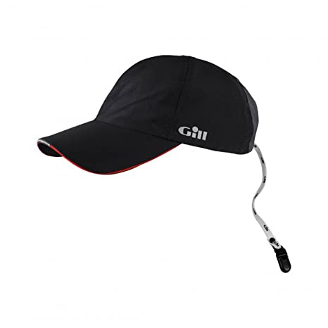 03564660216 Amazon.com   GILL Race Graphite Cap (RS13G)   Sports   Outdoors
