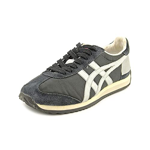 ASICS Onitsuka Tiger California 78 SU VIN Sneaker Scarpe Shoe Scarpe da ginnastica a partire da