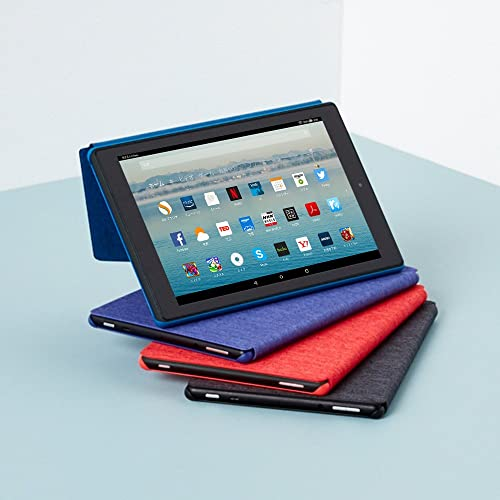 Fire HD 10 タブレット - 64GB