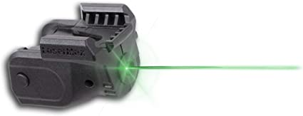 LaserMax GS-LTN-G product image 4