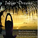 Indigo Dreams: Adult Relaxation-Guided Meditation/Relaxation Techniques decrease anxiety, stress, anger