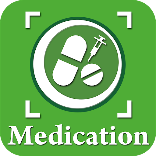 Medication Manager On Go (On The Go Diabetic Organizer)