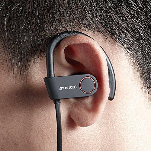 Buy selling headphones amazon