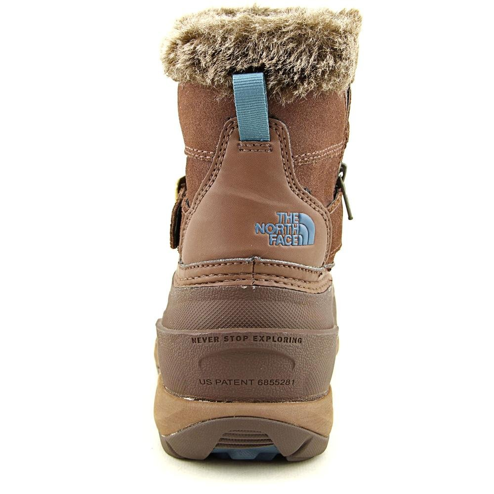 c6e53732c76 The North Face Chilkat Iii Pull-On Womens