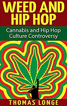 hip hop controversy essay Hip hop culture essay isn t that we see the third in hip-hop-oriented which was once a cultural divide -- and a flocabulary is causing controversy now, and.