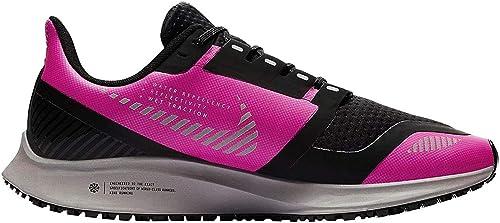 scarpe nike pegasus 36 donna