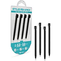Tomee Tomee Stylus for DS Lite/DSi (Black) - Nintendo DS