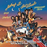 Asleep at the Wheel - Live & Kickin' Greatest Hits