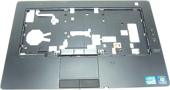 Top 9 Anker Dell Latitude E6420 Battery