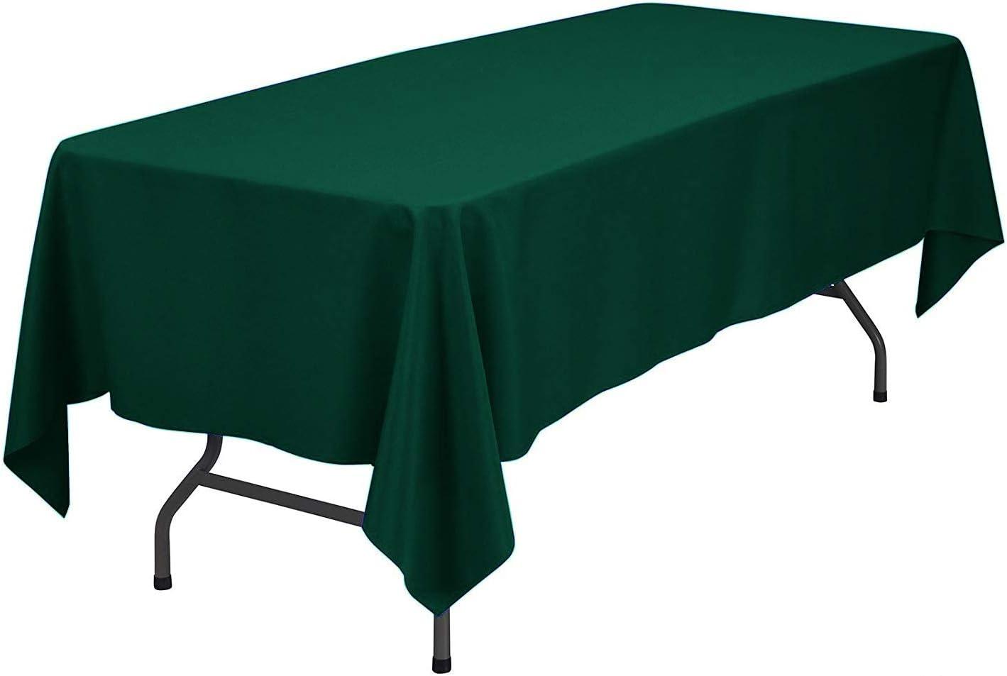 Sunnolimit Rectangle Tablecloth - 60 x 102