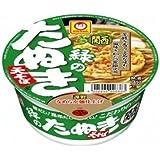 Maruchan - Midori No Tanuki Instant Soba Bowl 3.49 Oz.