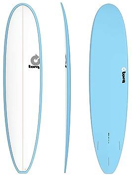 Tabla de Surf Torq Tet 8.0 Longboard