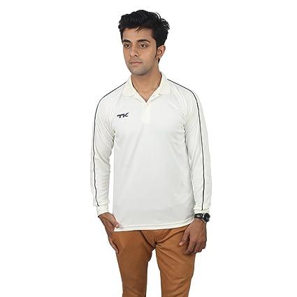 179dac64848 TK 912112 Basic Polyester T-Shirt