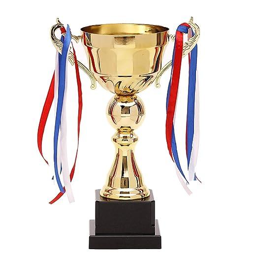Trofeos Deportivo Campeón De Baloncesto Medalla De Oro del Partido ...