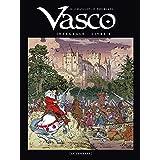 Vasco intégrale 8